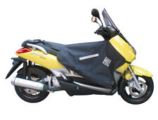 Tablier Protection Hiver Tucano R155 Scooter YAMAHA X MAX XMAX 125 / 250 <- 2009