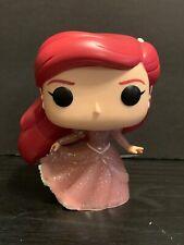 Funko POP! Ariel (Dancing) Glitter Translucent #220 -Disney Princess OOB