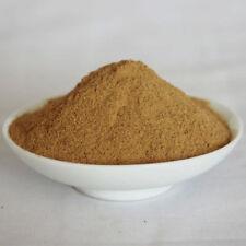 100% PURE Sinkiang Wild Desertliving Cistanche Powder tubulosa Herb 1 Kilo
