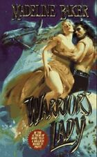 Warrior s Lady