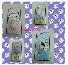 Iphone 7g Squishy Case - DESIGN # 3