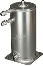 OBP base de montaje de 1.5 litros de combustible remolino Olla Con JIC Accesorios obpjics24