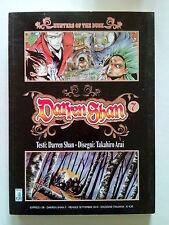 Darren Shan n. 7 di Darren Shan, T. Arai * -50% - ed. Star Comics
