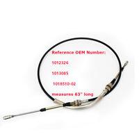 62 Teeth Forward A518 A618 A727 Raybestos R559500 Transmission Friction
