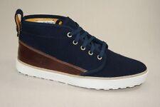 Timberland Abington HALEY Chukka Gr. 42 US 8,5 Sneakers Halbschuhe Herren Schuhe