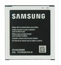 Samsung 2000 mAh Batterie pour Samsung Galaxy Core Prime (EB-BG360BBE)