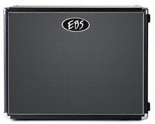 EBS Classic 210 Cabinet 250 W/2 x 10 In