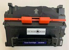 CC364A - Non-OEM Compatible 64A Black Toner For HP P4014 / P4015