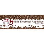 Ellis Electrical Dandenong