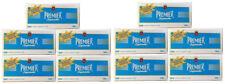 Premier Supermatic 100s Blue Light Cigarette Filter Tubes 10 Boxes 200 -3097-10