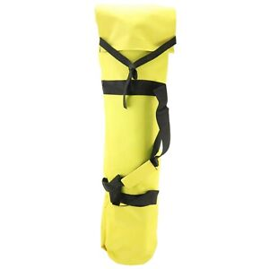 Small Tripod Carry Bag for laser level & dumpy level Survey Tripods type TCB-01