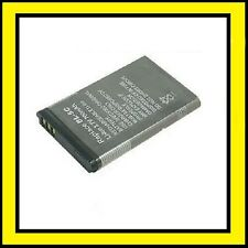 Genuine Original Nokia BL-5c Battery for  Nokia 6230, 6230i, 1100, 6630