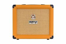 "Orange Crush 20 - 20W 1x8"" Guitar Combo Amp NEW! Free 2-Day Delivery!!"