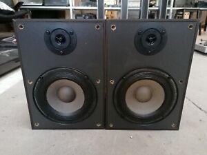 Saba B 3400 Loudspeaker Lautsprecher