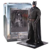 Justice League Batman Artfx Statue PVC Figure Collectible Model Toy