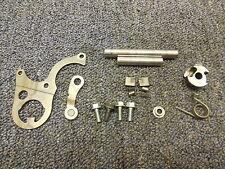 1995 Honda CR250 Gear shift shifting hardware parts lot