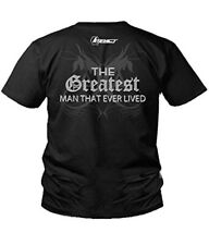 Impact Wrestling Austin Aries The Greatest Man That Ever Lived Tee Shirt