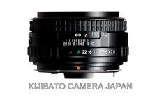 Pentax smc Pentax-Fa645 75mm F2.8 Japan Official New!