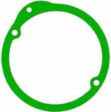 Ignition Cover Gasket Gasket from Athena, for Kawasaki ZR-7 750, 1999- 2004