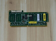 462974-001 HP 256MB CACHE MEMORY FOR P212 P411 P410