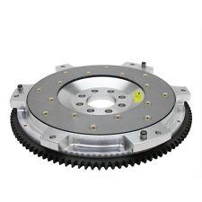 Fidanza 130131 Aluminum Flywheel fits 00-05 Celica GT-S 1.8L 2ZZ-GE 6-Speed