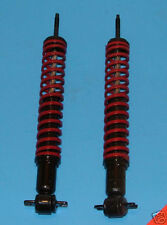 1973-1987 Chevrolet El Camino Front Spring Assisted Gabriel Branded Shocks