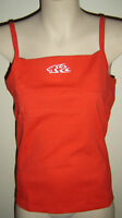 BNWT HOLDEN RACING TEAM HRT SINGLET STRAPPY TOP SHIRT