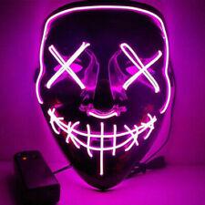 Halloween Clubbing Light Up