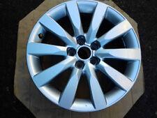 Matte Audi ohne Angebotspaket Felgen fürs Auto
