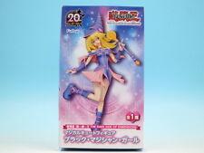 [FROM JAPAN]Yu-Gi-Oh!: The Dark Side of Dimensions Magical Cute Figure Dark ...