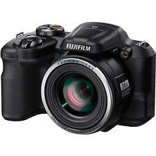 Fujifilm Point & Shoot Digital Cameras