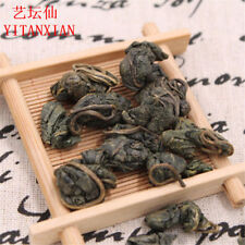 Natural 50g Chinese Health Herbal Dried Mulberry Leaf Tea Mulberry Leaves Tea
