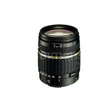 Tamron Camera Lenses 200mm Focal