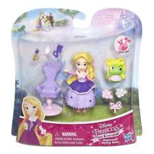 Disney Princess Little Kingdom Rapunzels Styling Salon