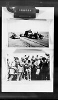 Rommels Berichte - Frankreich und Nordafrika von 1940 - 1943