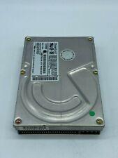 """655-0272 Apple Quantum Fireball 500MB 50-Pin SCSI 3.5"""" Internal HDD Hard Drive"""