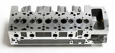 Volkswagen Transporter & Touareg 2.5 TDi PD Cylinder Head | AXD, AXE, BAC, BLJ