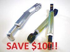 Gladius SFV-650 Lowering Links Kickstand 2009 2010 2011 2012 Discount Kit New