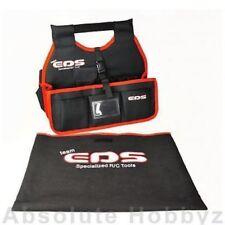 EDS Racing Pit Bag - EDS-199402