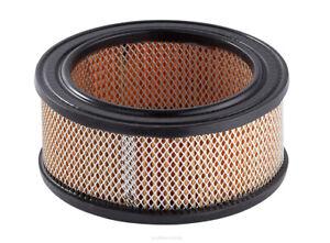 Ryco Air Filter A206 fits Hillman Hunter 1700