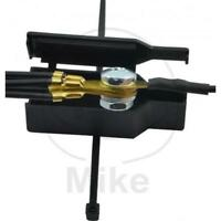 Batterieverteiler 2 polig Baas Bike Parts ES03