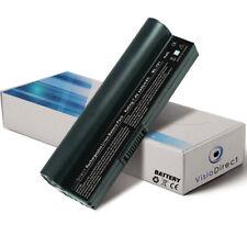 Batterie noire ASUS Eee PC700  PC801 PC900 Series