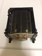 DELL Dimension CPU Heat sink LGA 775 Socket 9100 Radiator 0X9694