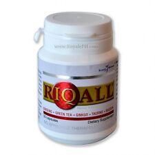 Riqall Memory Enhancer