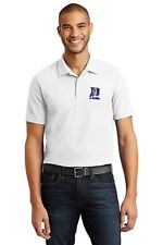 Duke University  Golf Polo Shirt - Embroidered