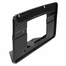 License Plate Bracket Jeep Cherokee XJ 1987-2001 52003479 Crown