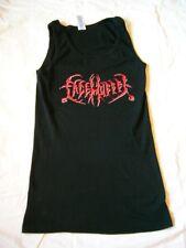 FACEHUGGER - old FINGERPRINTS… Träger-Shirt!! death metal