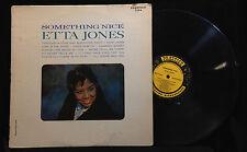 Etta Jones-Something Nice-Prestige 7194-MONO