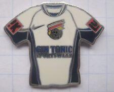 DHB/Gin Tonic/Handball/Germany... Jersey Pin (147j)