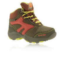 Boots Athletic Shoes for Boys